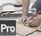 Carreleur : comment trouver un bon projet ? thumbnail
