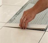 Comment poser du carrelage aux murs et au sol ? thumbnail