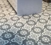 Les spécificités des carreaux de ciment thumbnail